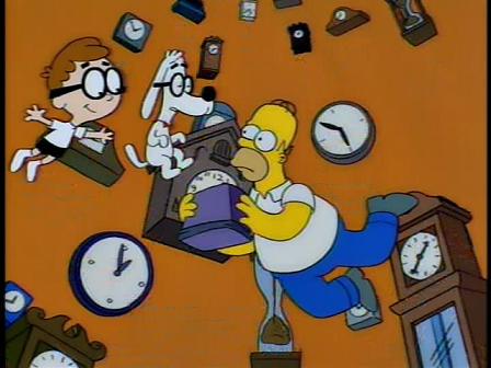 03-Homer1